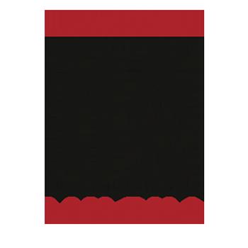 HausLingua